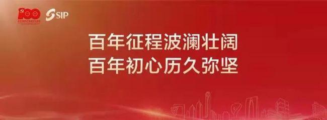 苏州首个数字文化产业协会成立