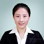 上海申浩律师事务所黄山律师