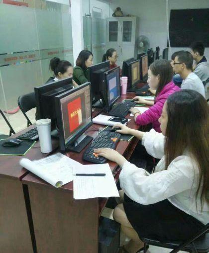 到郑州闫工模具设计数控编程培训学校学ug模具设计,三维造型培训,pm