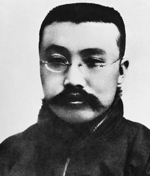 李大釗被施行絞刑,施刑時間竟長達40分鐘,24年后主謀終被捕