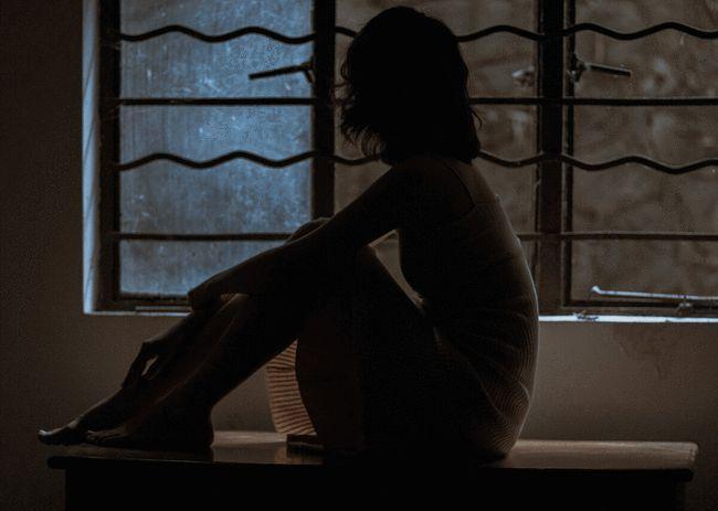 谜案演奏家19岁女生被作曲家侵暗藏衣物证据4年盼清白