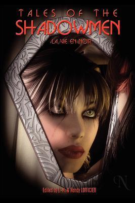 【预订】tales of the shadowmen 9: la vie en