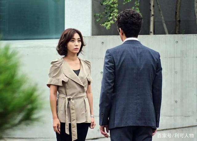 韩剧情定大饭店在线免费完整观看免费加长版1080p超清已