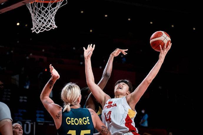奥运篮球名额怎么分配
