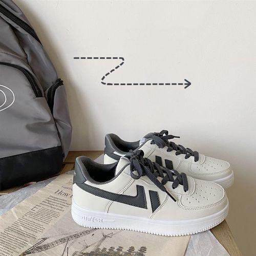 平价的女生鞋