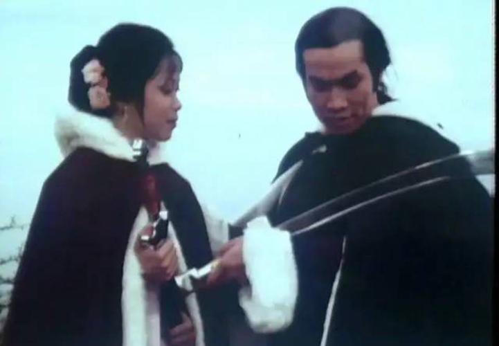 连奕名要拍《飞狐外传》,有三大难题,是他绕