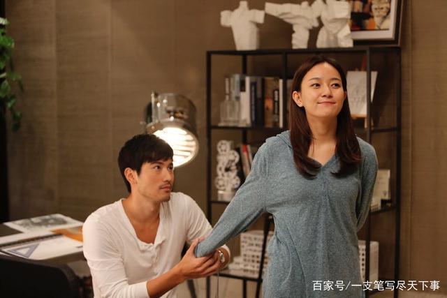韩剧世上最美丽的离别在线免费观看完整加长版1080p中英双语