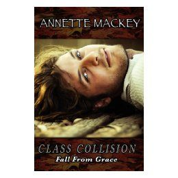 【预订】class collision: fall from grace