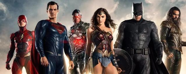 结果,《钢铁之躯》挺不错,到了《蝙蝠侠大战超人》时已经有所崩坏,到