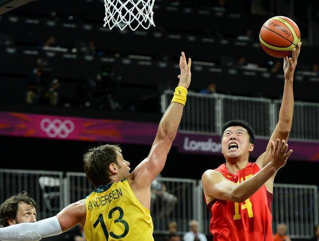 奥运会中国打德国<a href=