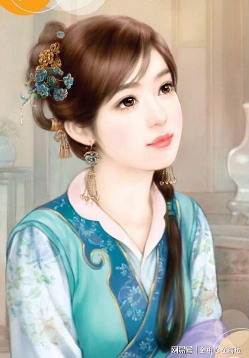 古代的女子,明明還沒發育成熟,為何十三四歲就嫁人了?