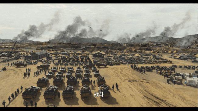 抗美援朝2萬余名志愿軍俘虜,只有6千多人回國,剩下的人去哪了?