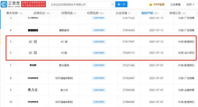 >滚动新闻>正文> 据百科,ac娘是中国大陆的视频弹幕网站acfun弹幕视频