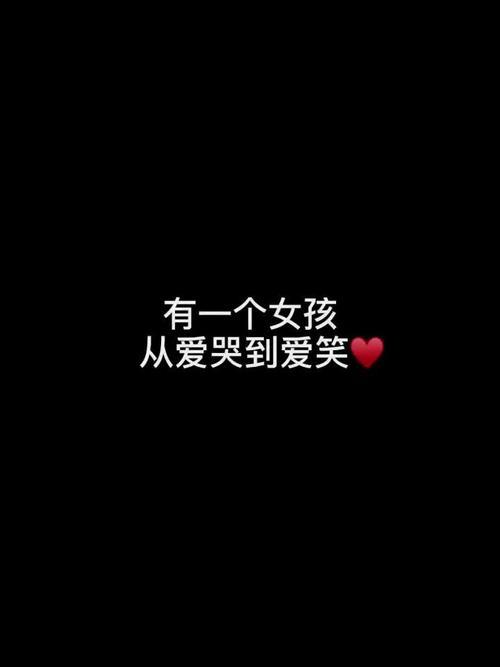 2021年4月份乔迁黄道吉日