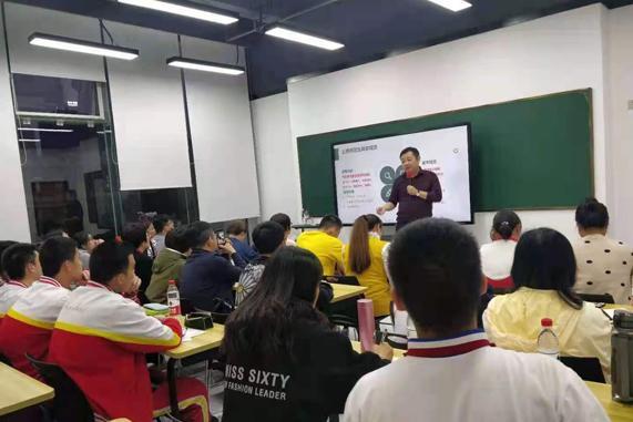贵阳高三补课机构排名