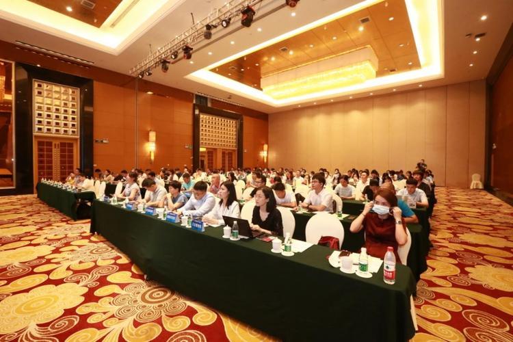 经济新闻滚动>正文> 海南省海口国际投资促进局7月16日举办