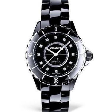 简单聊聊高仿宝玑手表在哪里买靠谱