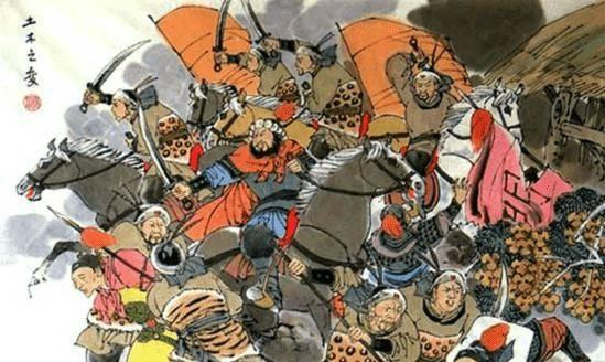 一位嗜残忍的皇帝,廷杖大臣,废丞相,设锦衣卫,大功臣,擅文人