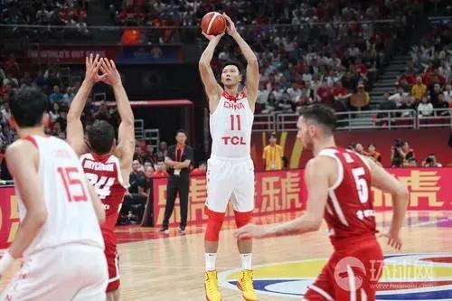 篮球奥运会冠军的名字