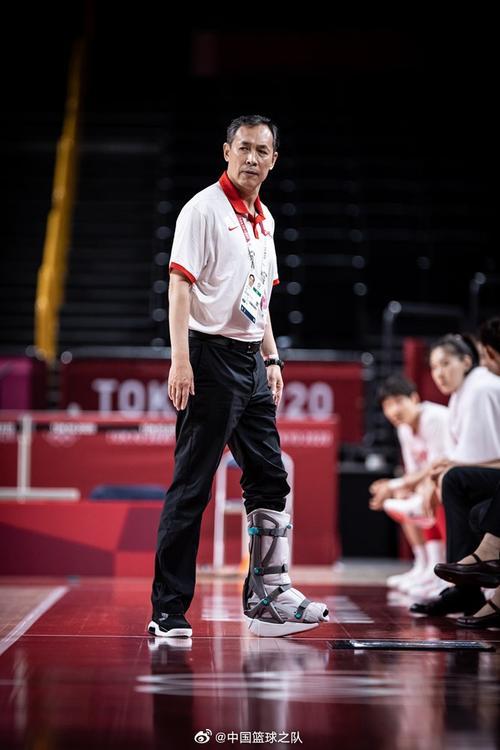 篮球表演赛进入奥运会