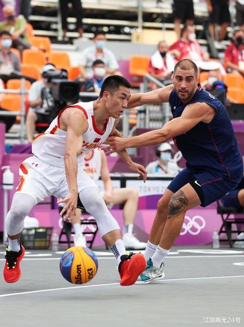 第几届奥运会将男子篮球