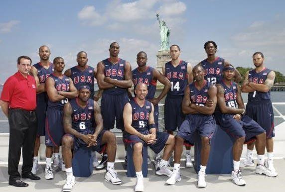 08年奥运会篮球德国