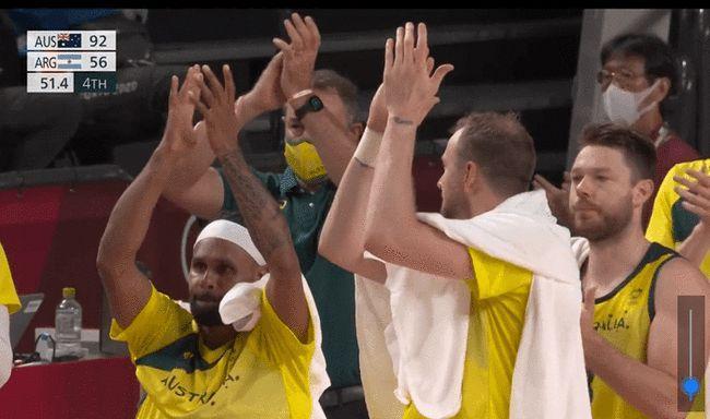 奥运会篮球几个暂停