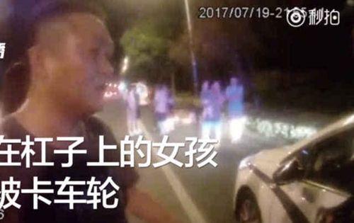 mc梦阳2013社会磕_听闻苏可 - 社会磕_免费试听下载