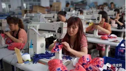 一年增值200多个亿 大莆田这些鞋厂牛了!