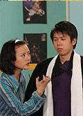 《网事乐翻天》是由赵培军执导的电影,由苑冉,贾雨萌等主演.