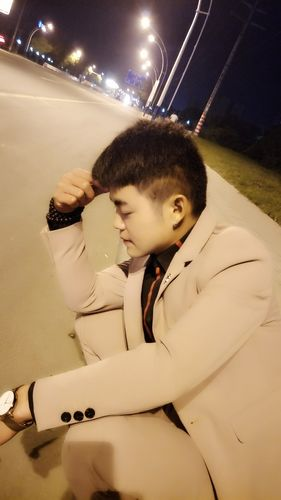 Dj叶仔-国粤语House抖音近期流行忘情牛肉面梦伴串烧