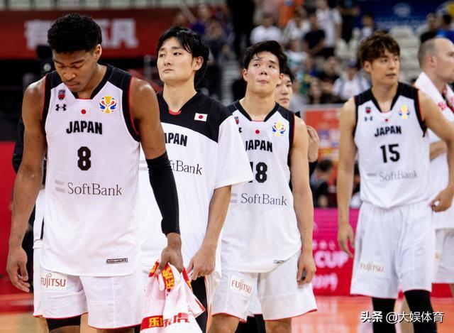 奥运会篮球一共几支队伍