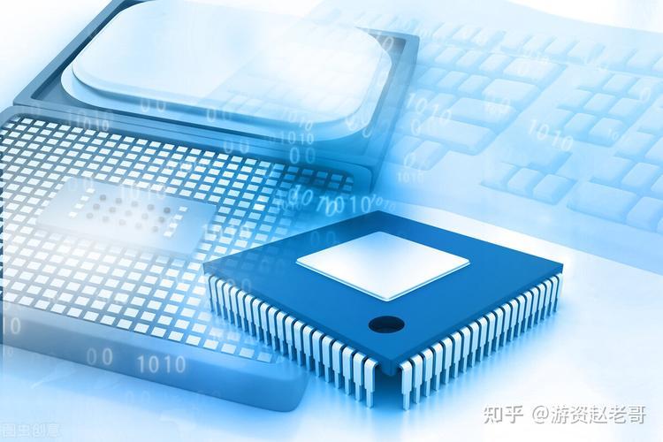 士兰微:国内idm模式的功率龙头, 是国内产品线最为齐全的半导体idm