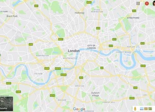 伦敦到重庆航班查询_重庆直飞国外的目的地及具体航班有哪些
