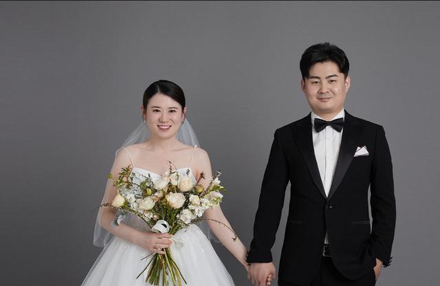 岳云鹏八字婚姻