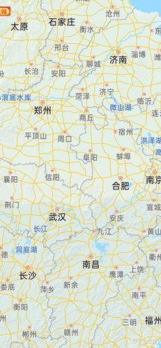 济南到江西飞机_从济南到南昌坐飞机多久时间