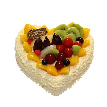 预定蛋糕心形蛋糕杭州宁波湖州绍兴成都重庆东莞南京杭州大连昆明情侣