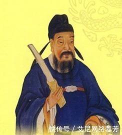 兼纳言,进封渤海郡公,朝中大臣无人能比,以至隋文帝