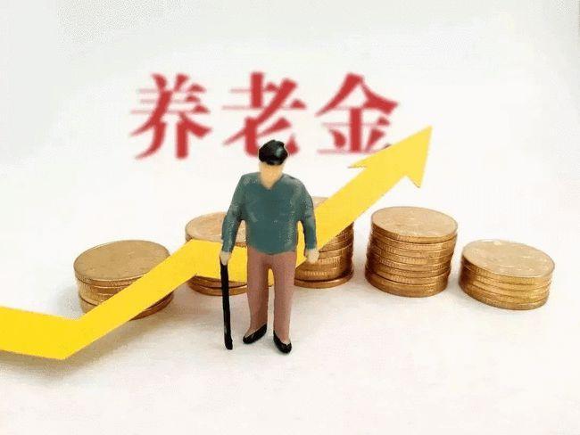 双重保险之下,估计明年还会涨.