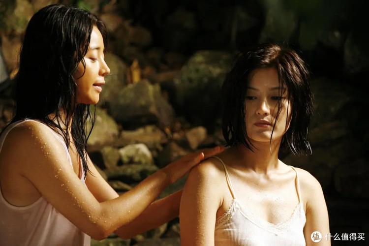 十八,孤胆特工韩国版的《这个不太冷》,你值得拥有!
